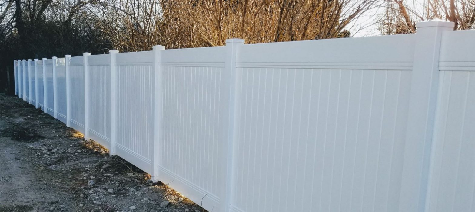 Why is There a Fencing Shortage in Wyoming?